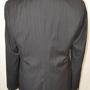 Jos. A. Bank Suits & Blazers - Jos A Bank 42L Sport Coat Blazer Suit Jacket